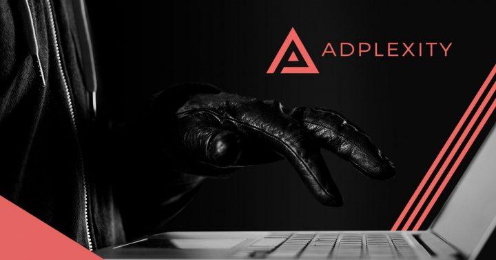 adplexity spy tool